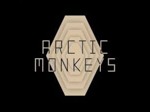The World's First Ever Monster Truck Front Filp - Arctic Monkeys - Pre Release