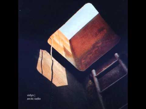 Virlyn - Arctic Radio