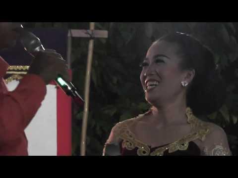 OJO SELINGKUH by SUDIBYO Warga Sumberhadi - Plasma Production Lampung Timur - Campursari