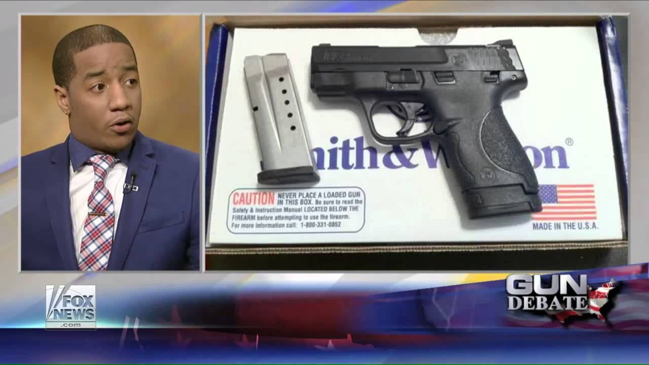 New Jersey Police Arrest Armored Car Driver For Gun In His Glovebox  YouTube