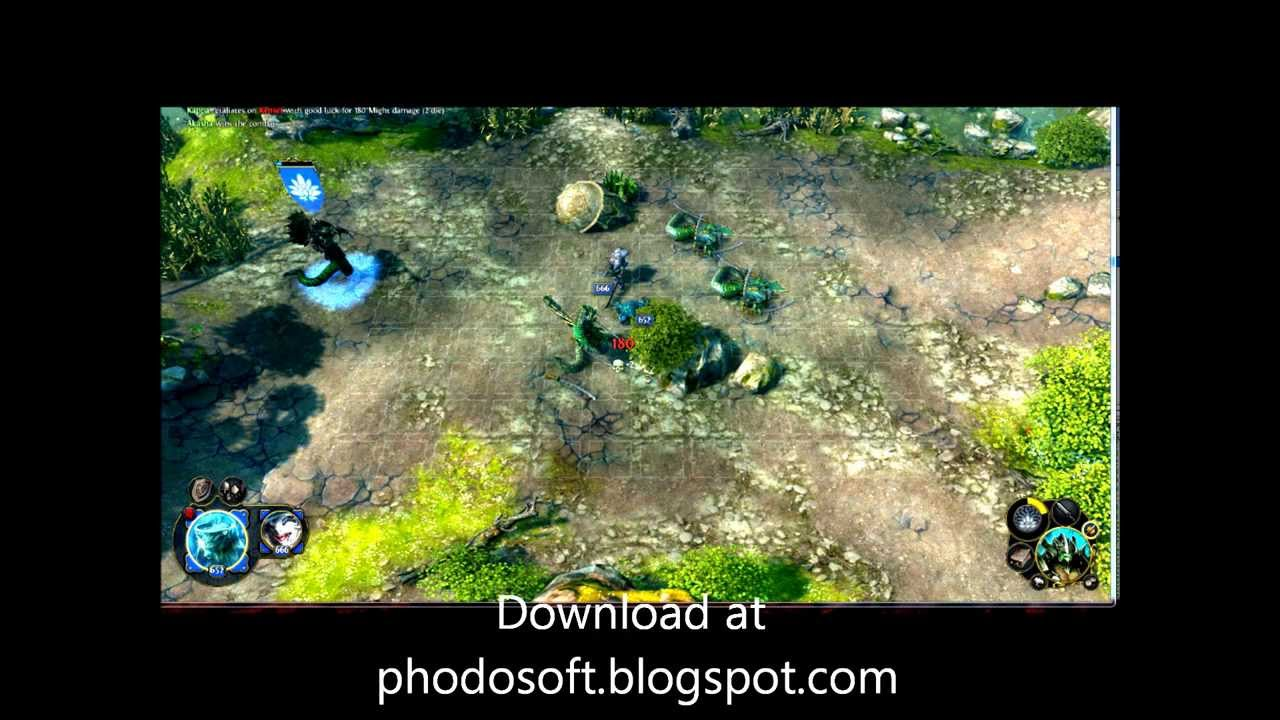 might and magic heroes vi complete edition repack