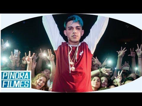 MC FIOTI - Ao vivo em Porto Alegre [HD] COMPLETO