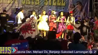 Video Berdendang Voc. All Artis Rosabella download MP3, 3GP, MP4, WEBM, AVI, FLV Agustus 2018