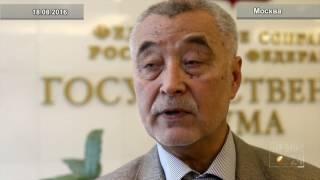 Монополист разоряет лоцманские предприятия Крыма(, 2016-08-22T17:22:57.000Z)