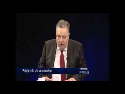Azzedine Zalani à Mourad Medelci: Notre président est toujours apte ou pas ?