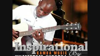 Best of Swahili & Kamba Gospel Music (Kenya) mix by DJ Ras Sja…