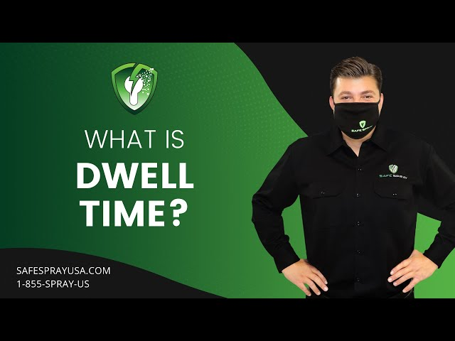 What Is Dwell Time?