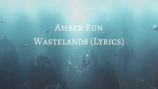 Play Wastelands
