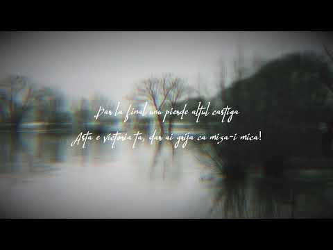 Coma-Canta-mi povestea(acoustic version & lyrics) from YouTube · Duration:  4 minutes 17 seconds