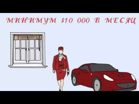 ТРЕНИНГИ СТУДЕНТОВ - Психологические консультации в