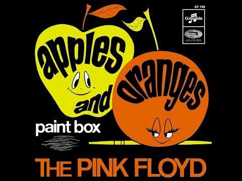 1967 Top ArtProgressive Rock songs of 1967