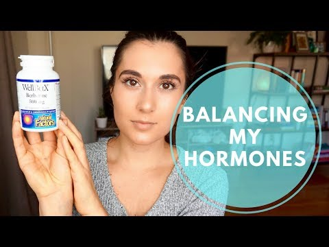 pcos-supplements:-what-i-take-to-help-balance-my-hormones