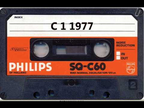 c 1 1977
