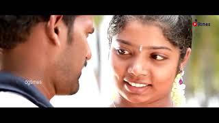 இன்னைக்கு எனக்கு இங்க தான் வேலையே | Tamil Romance Scenes