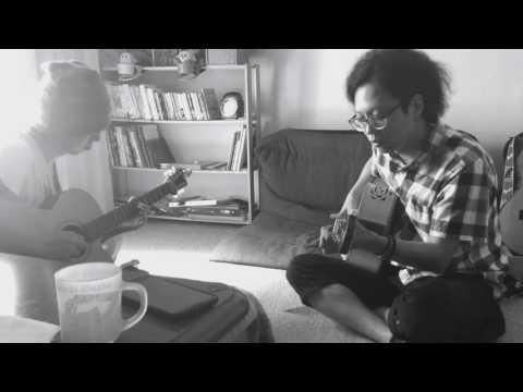 宇多田ヒカル - Automatic Acoustic Cover