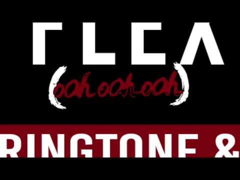 Rich Homie Quan - Flex (ooh ooh ooh) Ringtone and Alert