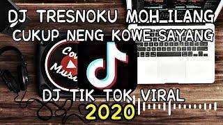 Download Lagu DJ TRESNOKU MOH ILANG CUKUP NENG KOWE SAYANG TIK TOK VIRAL 2K20 (SAMBEL TERASI) mp3
