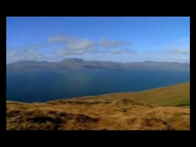 Discover Ireland - Sheeps Head Peninsula (Eco Eye)