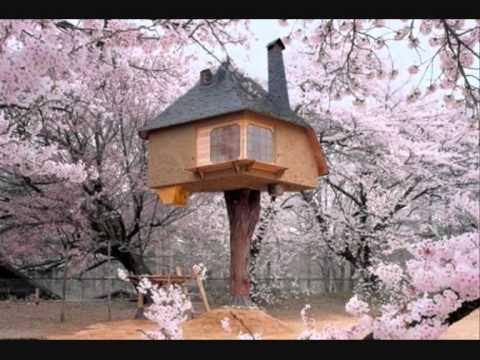 Case strane nel mondo strange houses in the world youtube for Tipi di schierandosi per le case