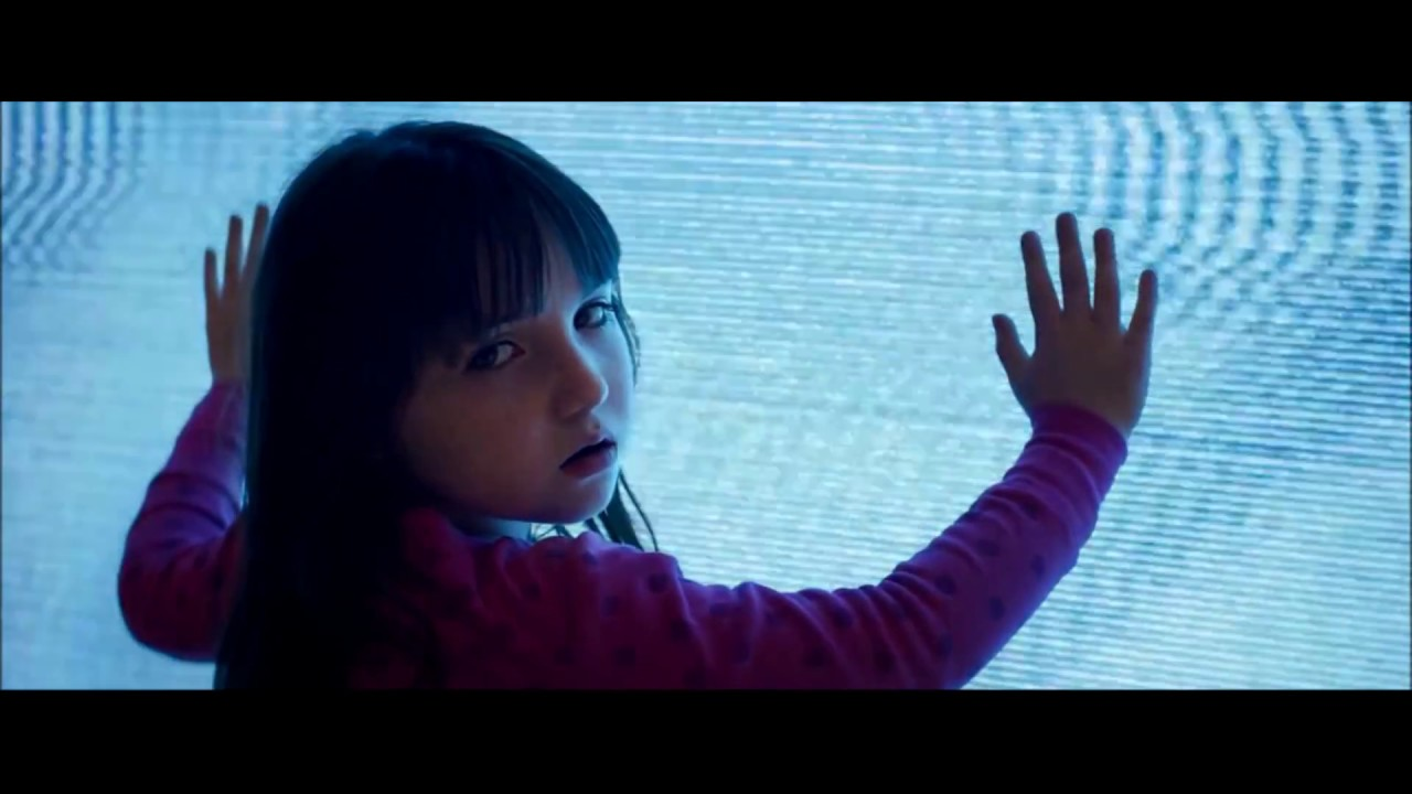 poltergeist they re here youtube rh youtube com they're here movie quote they're there their erklärung