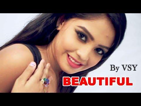 BHOJPURI NEW VIDEO SONG 2018 - Beautiful - VSY-Vidya Sagar Yadav - Bhojpuri Hit Songs 2018