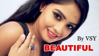 bhojpuri new video song 2018 beautiful vsy vidya sagar yadav bhojpuri hit songs 2018