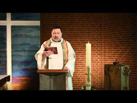 """Musikdrama """"Xiaozhens Geschichte"""" Gottes Liebe erweckt mein Herzиз YouTube · Длительность: 1 час51 мин29 с"""