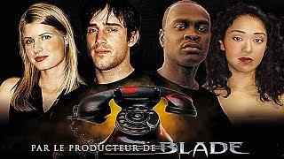Le Prank Téléphonique de la Mort - Film COMPLET en Français (Thriller, Slasher)