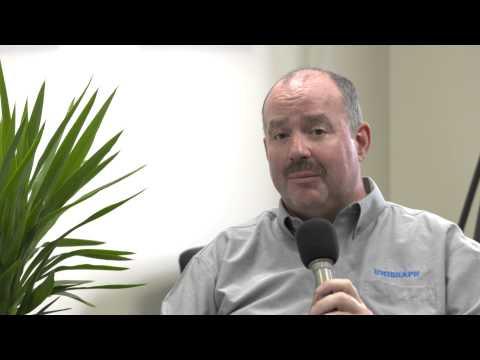 Unigraph International, Inc. featured on Enterprises Television show