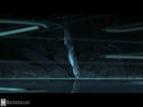 Trailer do filme Tron: O Legado