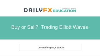 Forex Education: Elliott Wave Diagonal Patterns