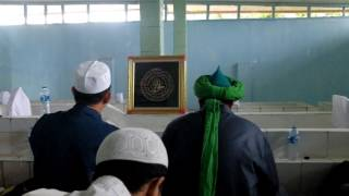 Video Ziarah Makom Keramat Gunung Geulis, Cipanas, Pacet, Cianjur download MP3, 3GP, MP4, WEBM, AVI, FLV September 2018