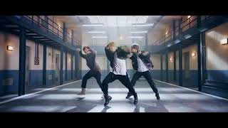 Download BTS (방탄소년단) 'Mic Drop' Official MV (Choreography Version) Mp3 and Videos