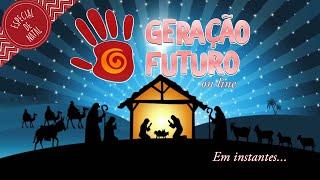 Geração Futuro - Especial de Natal