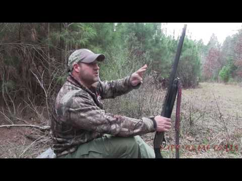 Fox Calling using MFK Super Gray -- Episode #26