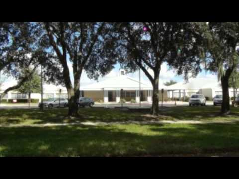 Tampa Palms Homes For Sale