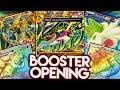 🔴 Pokémon TCGO Booster Opening: Über 100 Packs