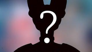 10معلومات عن دراغون بول#3/معلومة جديدة*/لاتفوتكم