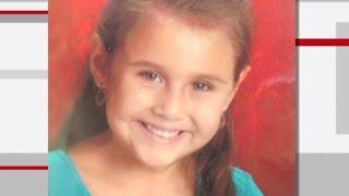 Arizona girl missing since 2012 found dead