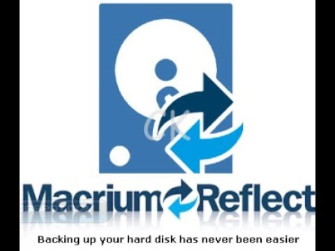 free-windows-backup,-disk-imaging-and-cloning-macrium-reflect-7-with-rescue-media