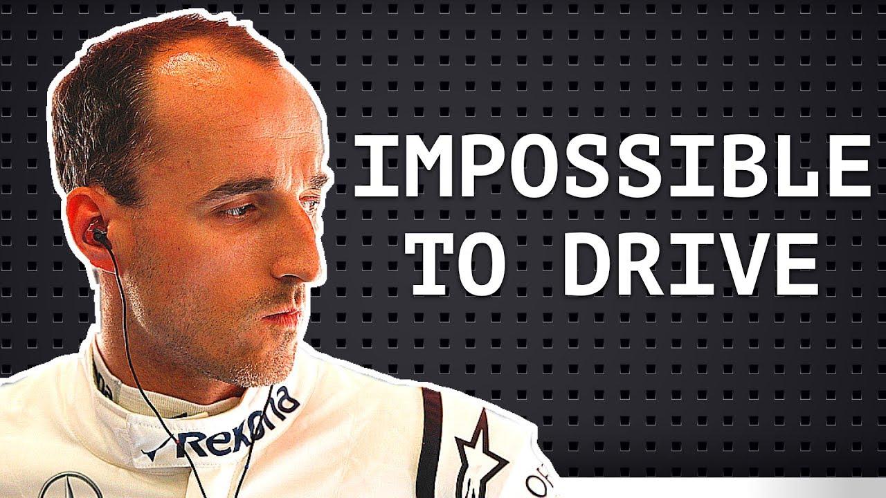 FP1: Ricciardo leads Red Bull one-two in Monaco