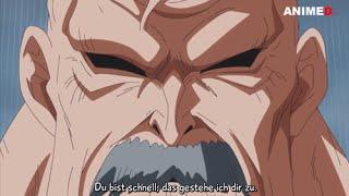 One Piece 710 GER SUB HD