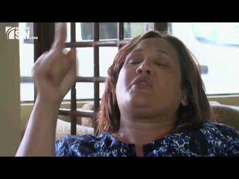 Alegada seducción de profesor a alumna menor en Higüey enciende las alarmas sobre acoso sexual 2/4