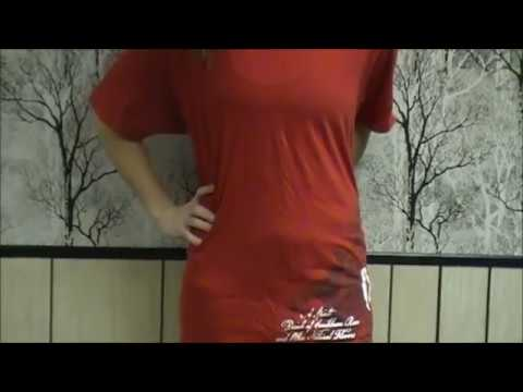 Dancing Girls Shake Bikini Girl Girl Thong Lap Dancing Bellydance from YouTube · Duration:  1 minutes 16 seconds