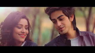 Aryan Khan   Naseebo Lal   Pyar Meri Zindagi  pakistani song mp4