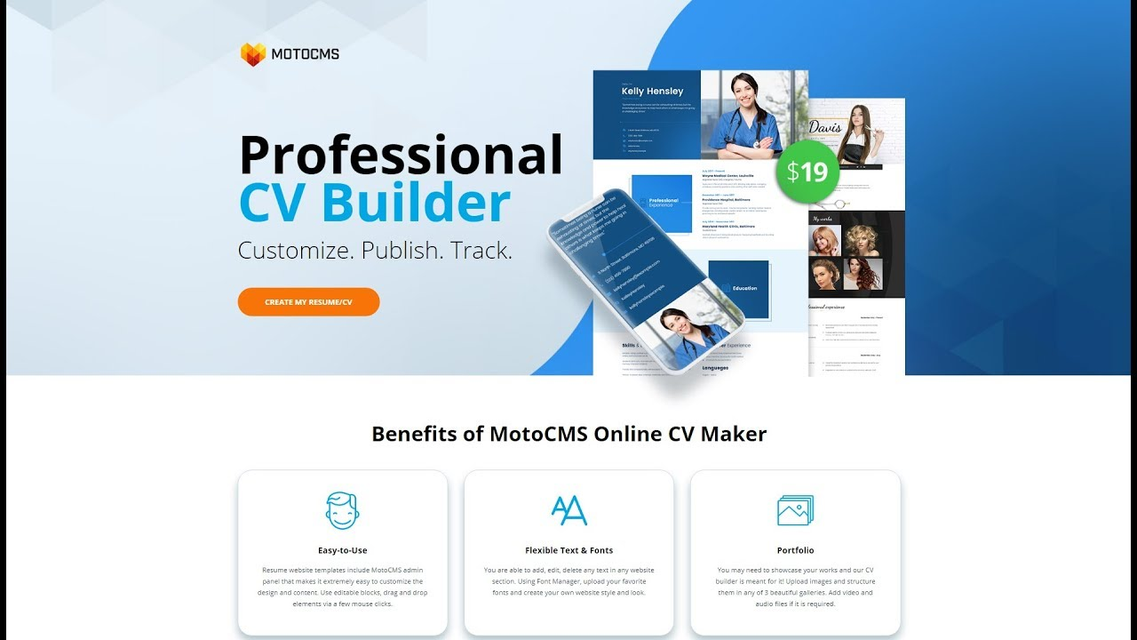 cv builder A cv is your opportunity to grab an employer's attention and get an interview it tells the story of what you've done and what you can do use this information and the cv builder to create a cv.