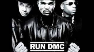 Watch Run DMC Its Over video