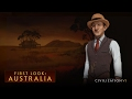 CIVILIZATION VI – First Look: Australia