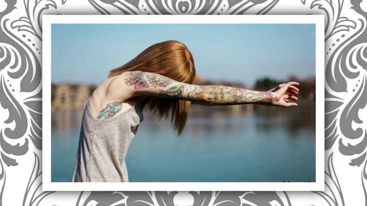 Hình xăm cánh tay nữ đẹp nhất được yêu thích bởi sự duyên dáng cá tính | Tóm tắt những nội dung liên quan đến hinh xam tay nu dep nhat chính xác nhất