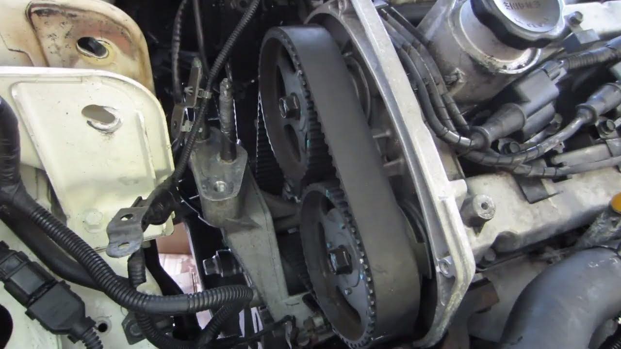 Kia Sedona Timing Belt and A/c work Day 4 | Vlog 147 on kia door jamb switch, kia cabin filter, volkswagen timing belt, chevrolet timing belt, kia engine problems, subaru timing belt, kia cv joint replacement, porsche timing belt, kia air bag light, toyota timing belt, bmw timing belt, kia tire pressure sensor, kia touch up paint, kia engine air filter, audi timing belt, kia radiator drain plug, kia transmission repair, suzuki timing belt, saab timing belt, nissan timing belt, ford timing belt, kia timing fan, kia coolant temp sensor, kia accessories, mazda timing belt, kia tail light assembly, jeep timing belt, volvo timing belt, lexus timing belt,
